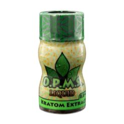opms-liquid-kratom-8-8ml-1-piece